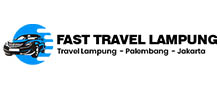 Fast Travel Lampung