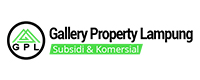 Gallery Property Lampung