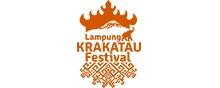 Lampung Krakatau 2017