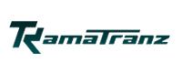 Rama Tranz