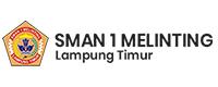 SMAN 1 Melinting Lampung Timur