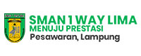 SMAN 1 Way Lima Pesawaran