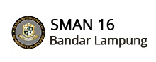 SMAN 16 Bandar Lampung