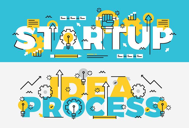 3 Poin Penting Yang Harus Dilakukan Di Awal Pertumbuhan Startup