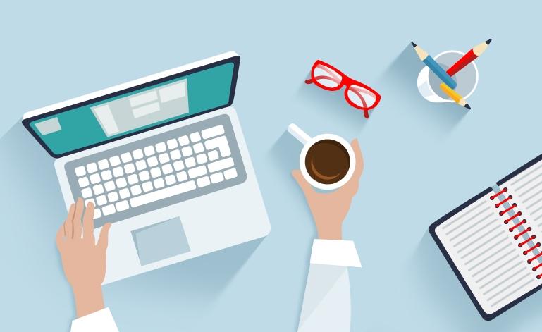 Website sebagai Sarana Pendukung Bisnis Anda