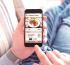 Teknologi yang Canggih untuk Aplikasi Masak dan Resep Makanan di Indonesia