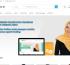 Web Katalog Online Cocok untuk Jualan