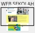Paket Website Sekolah V1