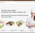 Website Catering/Kuliner